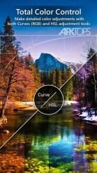 PhotoDirector-Premium --- Photo-Editor-2