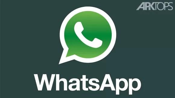 WhatsApp-Messenger WhatsApp Android