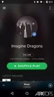 Spotify-Music-5