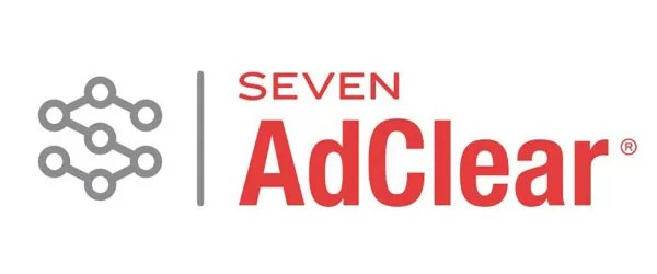 AdClear