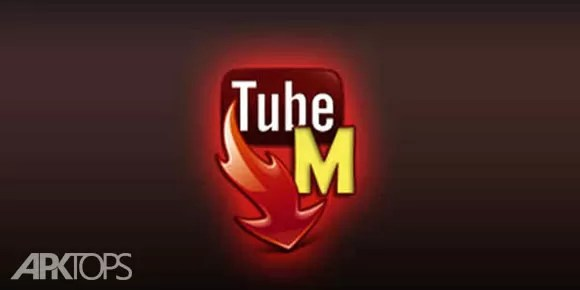 tubemate-adfree-2-2-9-build-678-apk