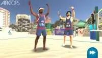 beach-volleyball-2016-4