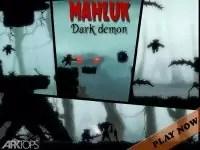 mahluk-dark-demon-4