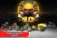 gx-racing-1