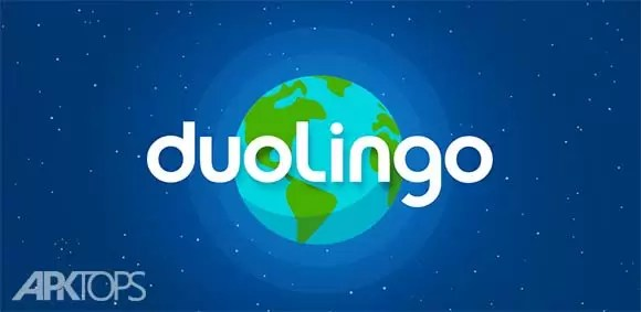 Duolingo Learn Languages ​​v3.78.2 Unlocked Language Learning