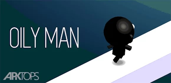 Oily Man Download game Oily Man