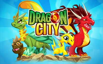https://i0.wp.com/www.apktrunk.com/wp-content/uploads/2015/08/Dragon-City-Screenshot.jpg?w=632