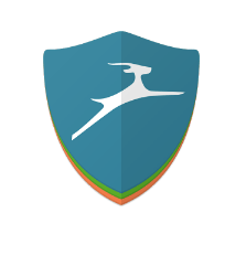 Dashlane Password Manager APK 1