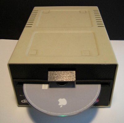 Mac Mini II