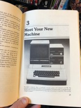 The Apple II in Chapter 3.