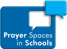 prayer-spaces-logo