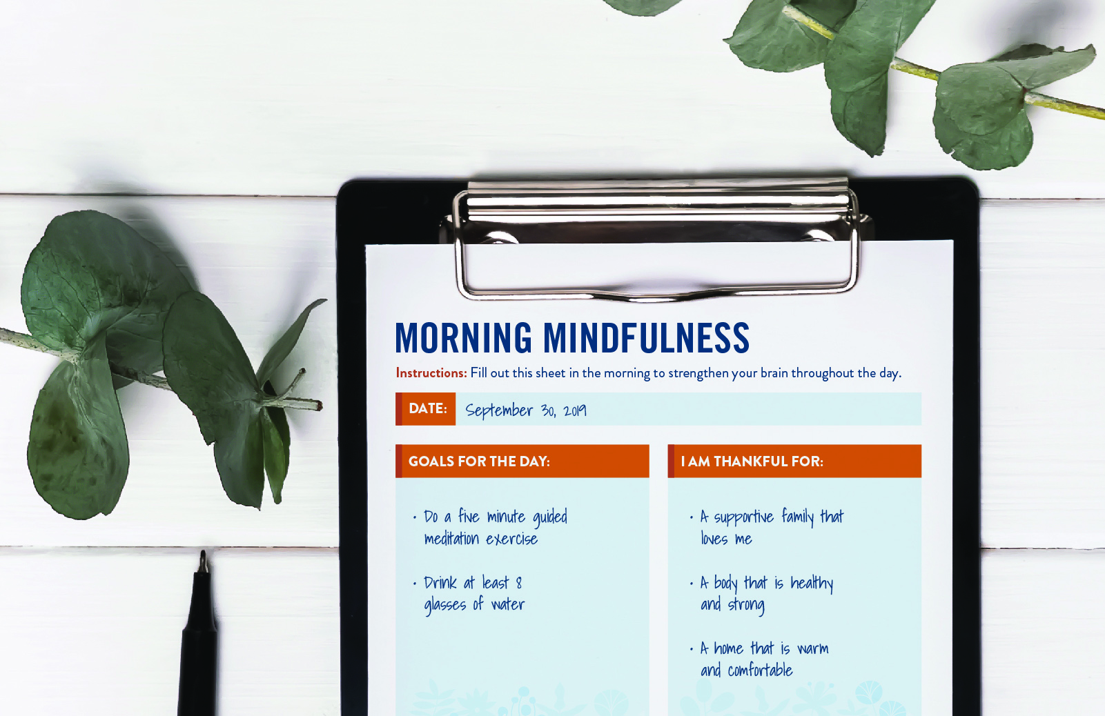 25 Mindfulness Activities For Healthy Aging