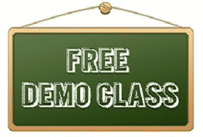 Free demo class, greater noida, APLC, python, data analytics, deep learning