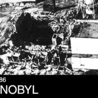 El Incidente de Chernobyl (I)