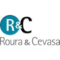 Roura Cevasa