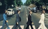 beatles-abbey-road-cover