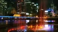 city-lights-edp