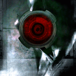 vermelho-150x150