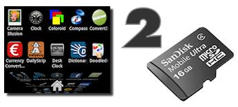 instalar_aplicativos_no_SD_no_Android_2.2