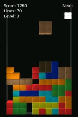 android-tetris-250x375