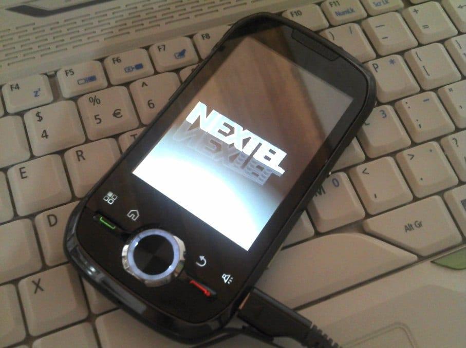 Motorola_i1_nextel-3