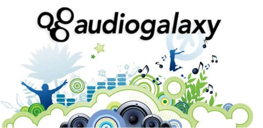 audiogalaxy-music-android
