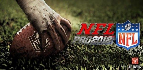 NFL-PRO-2012-600x293