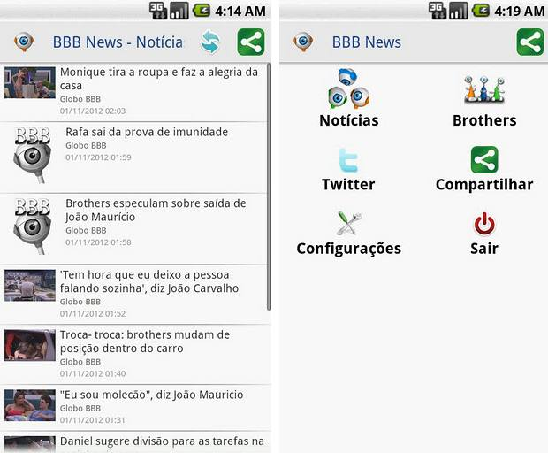BBB_android