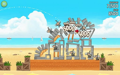 angry_birds_rio_android