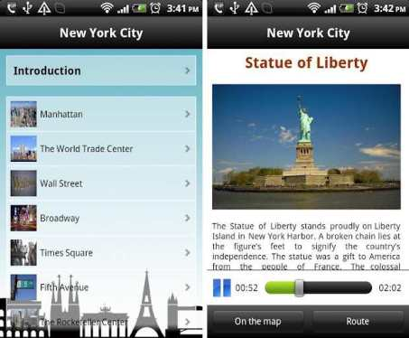 cidades_do_mundo_android