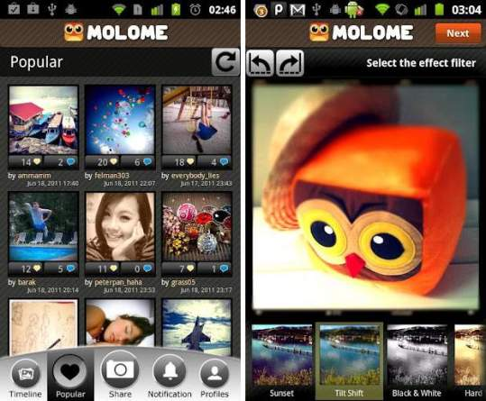molome_android