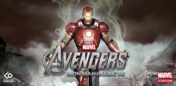 avengers-iron-man-mark-vii-600x293