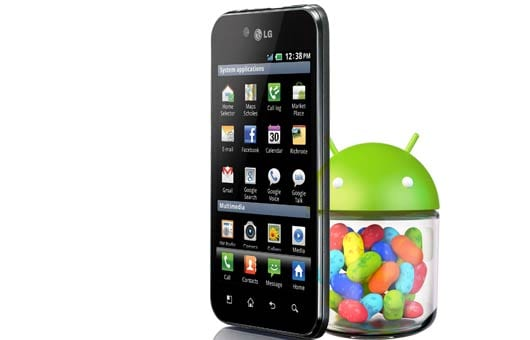 LG-Optimus-Black-jelly-bean