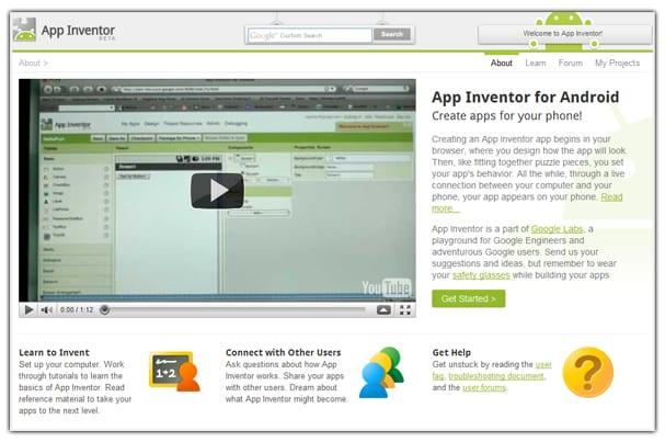 App-Inventor-1
