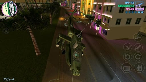 GTA_android3