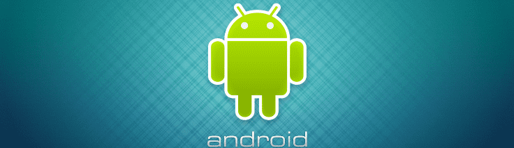 papeis de parede android