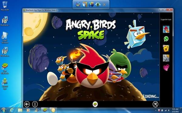 bluestacks-app-player-beta-v0-6-3-2212