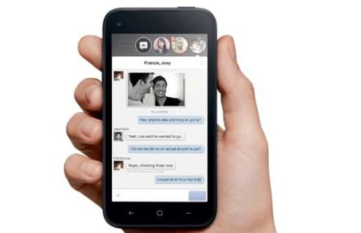 facebook-chat-heads-messenger-android