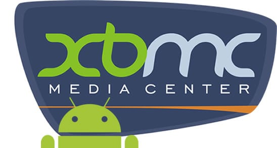 XBMC-for-Android