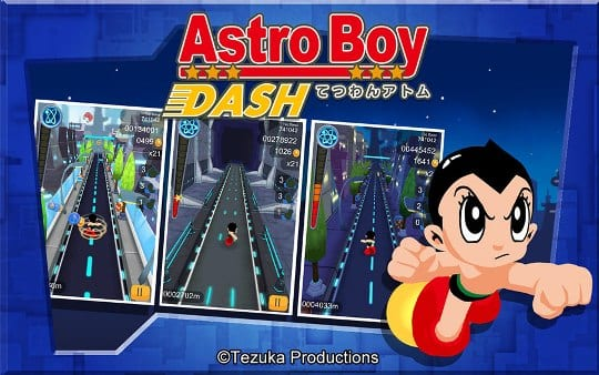 astro-boy-dash-android-game-2