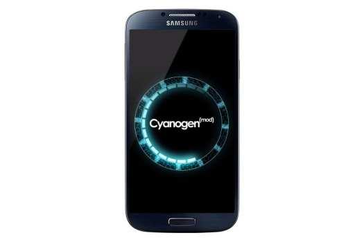 samsung-galaxy-s4-cyanogenmod