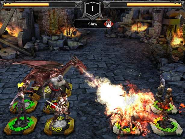 wpid-heroes-of-dragon-age-screenshot-1_1024