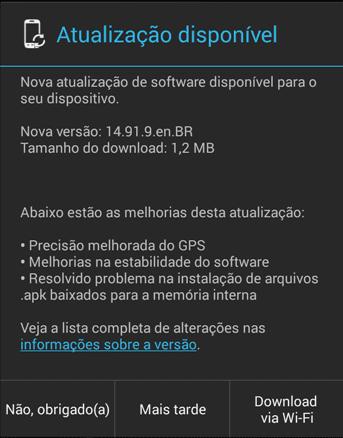 Atualização-Moto-G