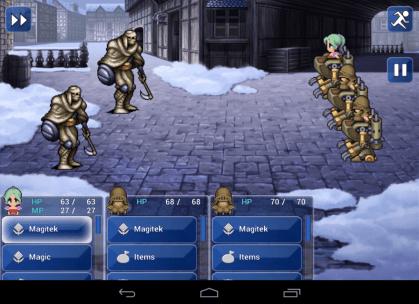Final-Fantasy-VI-Android-screenshot-1