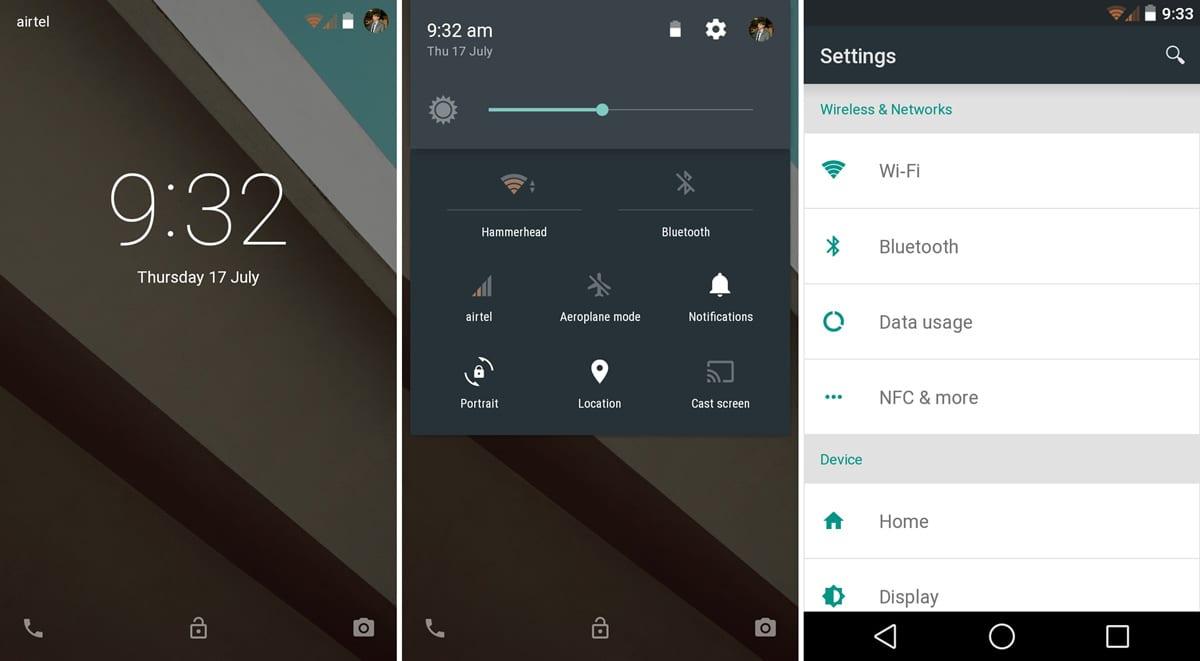 LG-Optimus-G-Android-L