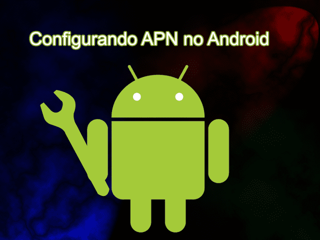 configurando-APN-no-Android