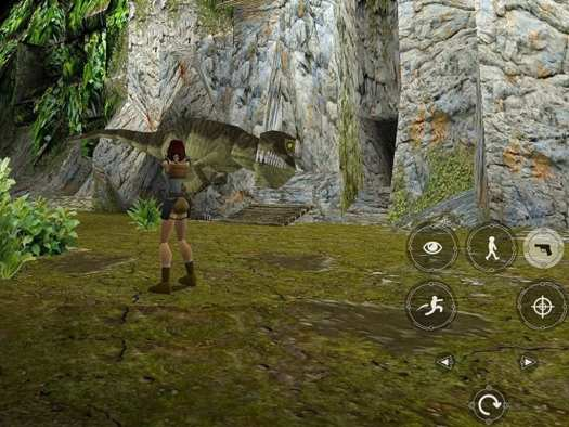 tomb-raider-one-640x480