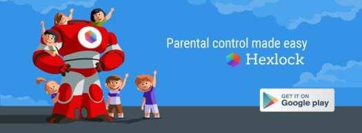 parental