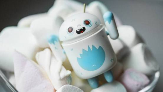 android-marshmallow1