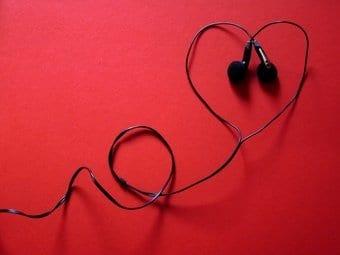 O YouTube Music vs Apple Música vs Spotify: Qual É o Melhor Serviço de Streaming de Música